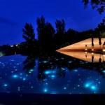 EIKA_JOURNAL_POST_140501phuket-resort-hotel-pool