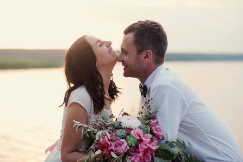 結婚記念日_妻_プレゼント_夫婦_セカンドプロポーズ_10周年_10年目_バウリニューアル_彼女_海外_ハワイ
