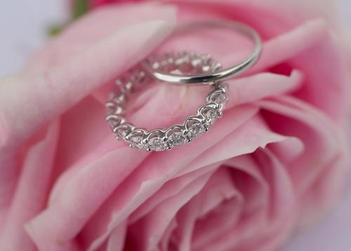 結婚記念日-10年-ダイヤモンド-スイートテン-スウィートテン-指輪