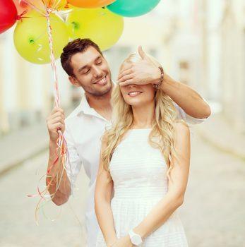 憧れのサプライズを叶え、一年目の結婚記念日に相応しいプレゼント