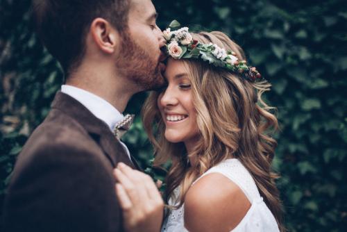 結婚記念日は1年目が、最も大事なタイミング