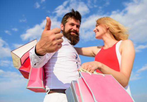 結婚記念日と他のイベントが近い場合に、おすすめなプレゼント方法