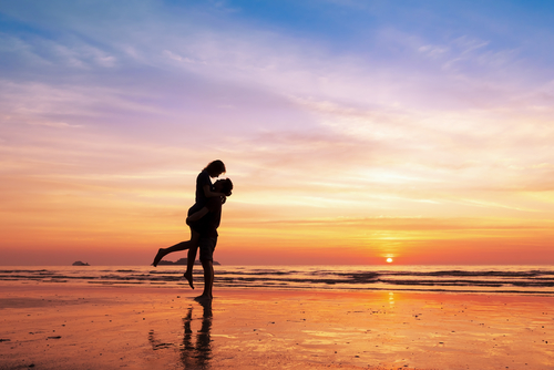 夫婦の絆を強めてくれる、結婚記念日におすすめな過ごし方