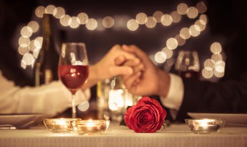 結婚記念日を充実させるとっておきのプレゼントはコレだ!