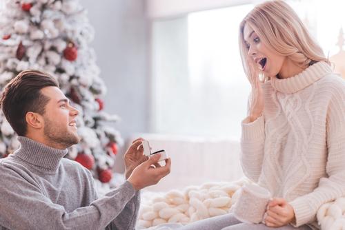 クリスマス_Xmas_Christmas_プレゼント_サンタクロース_クリスマス_彼女_贈り物_サプライズ_プレゼント_デート_スポット_プロポーズ_場所