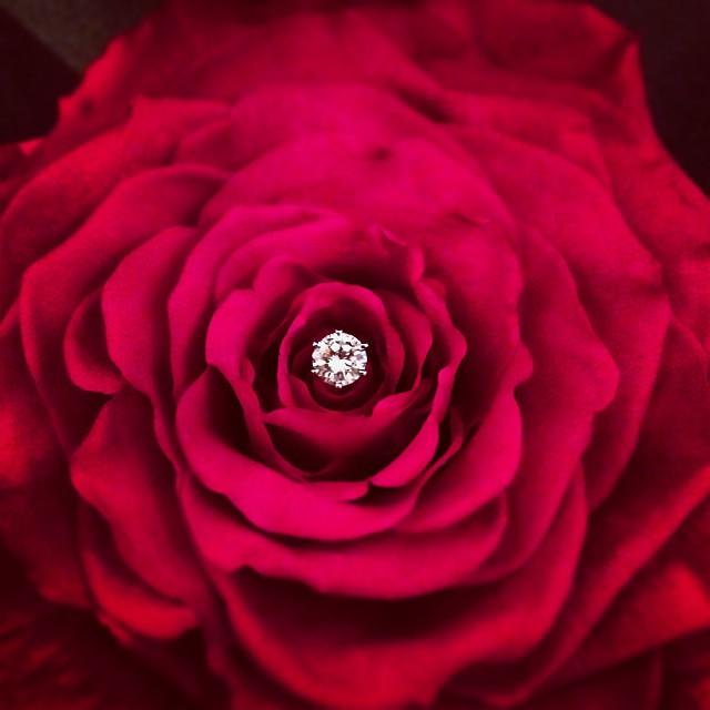 EIKA_JOURNAL_POST_140409flowerjewelry