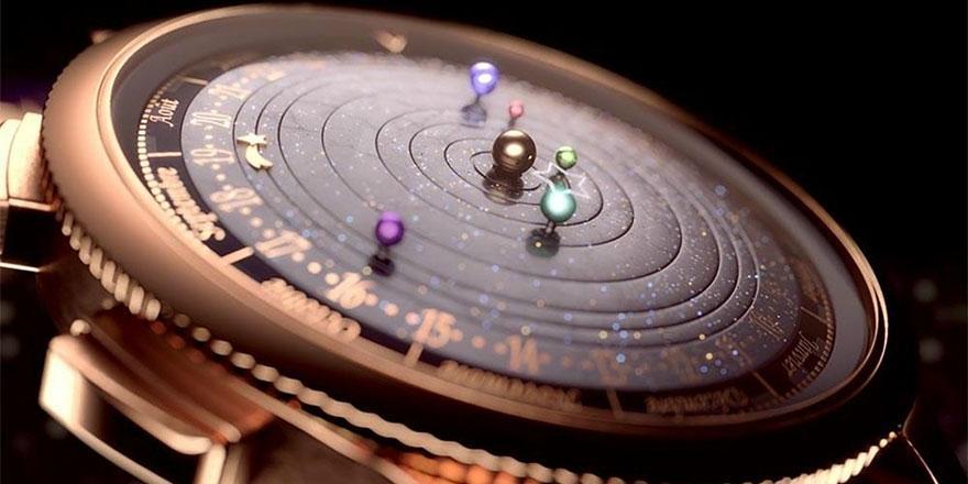 EIKA_JOURNAL_POST_140519creative-watches1-1