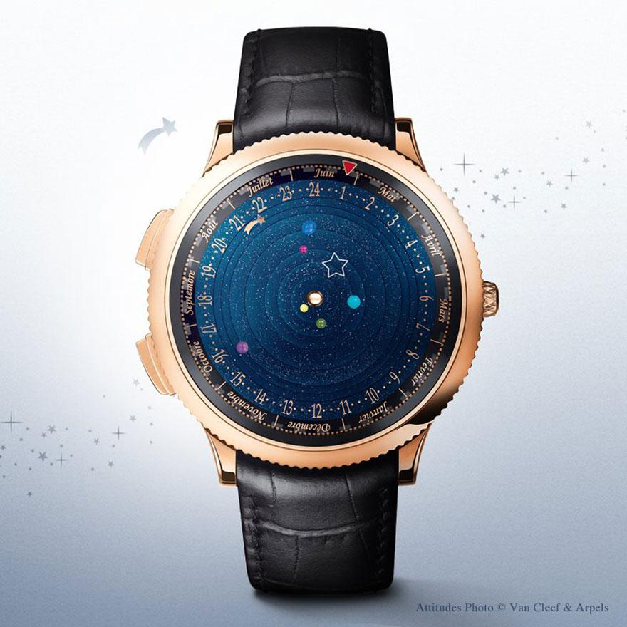 EIKA_JOURNAL_POST_140519creative-watches1-2