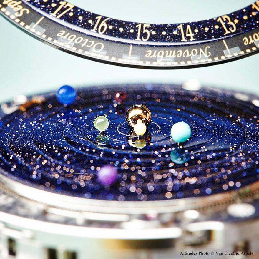 EIKA_JOURNAL_POST_140519creative-watches1-3