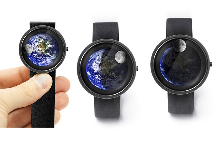 EIKA_JOURNAL_POST_140519creative-watches10-1