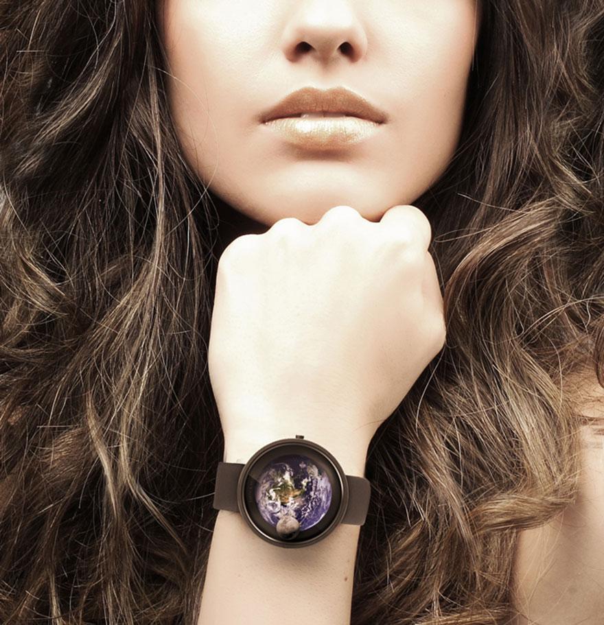 EIKA_JOURNAL_POST_140519creative-watches10-2