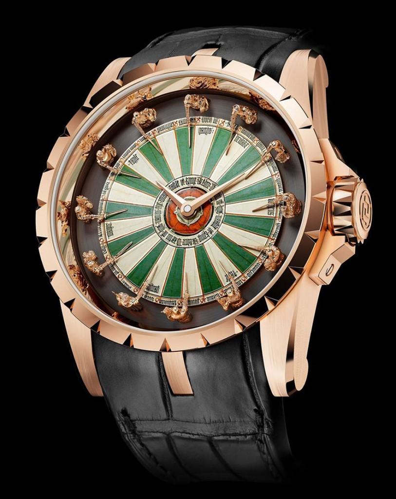 EIKA_JOURNAL_POST_140519creative-watches11-1