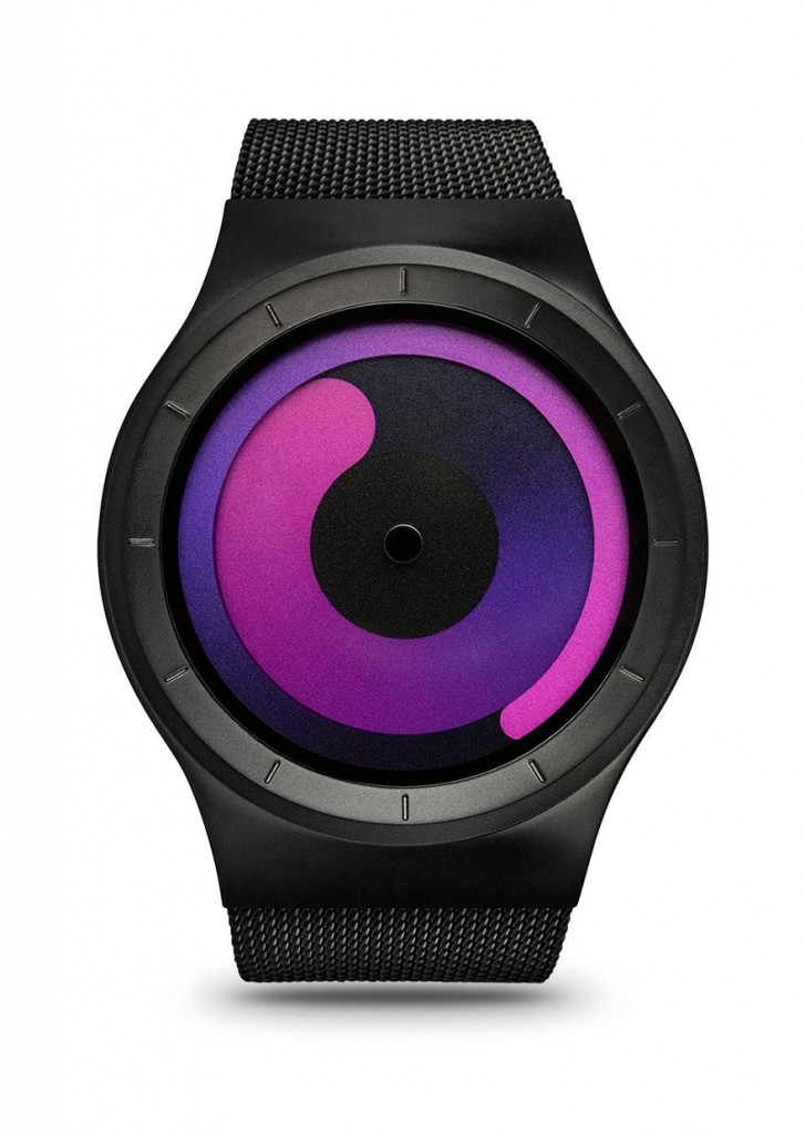 EIKA_JOURNAL_POST_140519creative-watches13-1