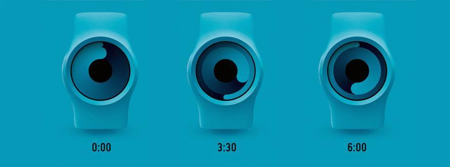 EIKA_JOURNAL_POST_140519creative-watches13-2