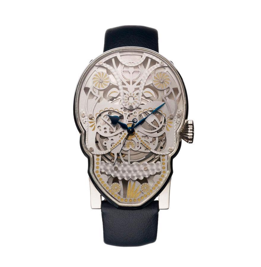 EIKA_JOURNAL_POST_140519creative-watches2-1