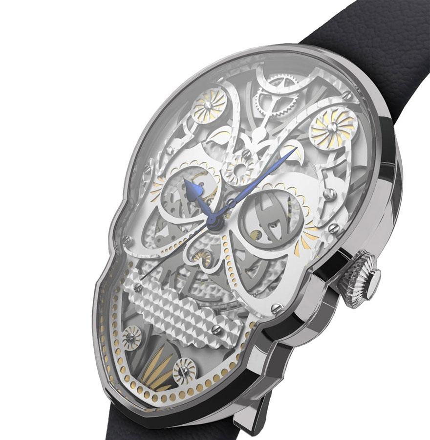 EIKA_JOURNAL_POST_140519creative-watches2-2