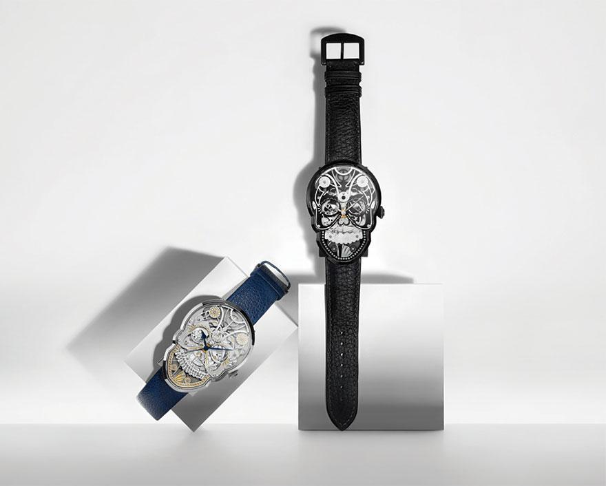 EIKA_JOURNAL_POST_140519creative-watches2-3