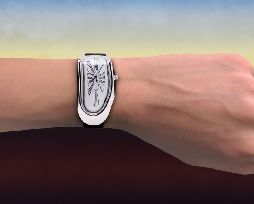 EIKA_JOURNAL_POST_140519creative-watches3-1