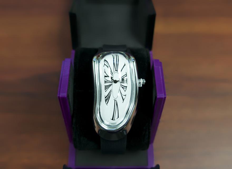 EIKA_JOURNAL_POST_140519creative-watches3-2