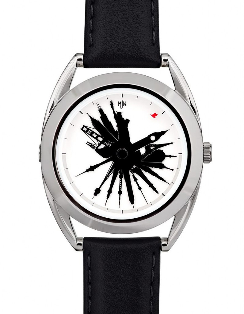 EIKA_JOURNAL_POST_140519creative-watches4-1
