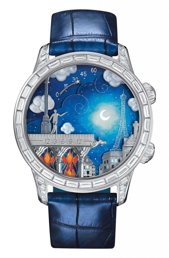 EIKA_JOURNAL_POST_140519creative-watches5-1