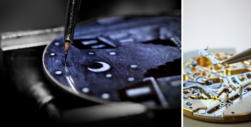 EIKA_JOURNAL_POST_140519creative-watches5-2