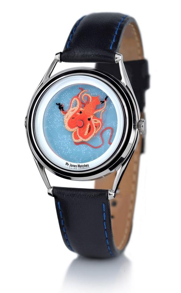 EIKA_JOURNAL_POST_140519creative-watches6-1