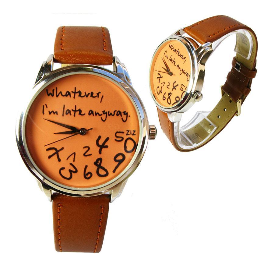 EIKA_JOURNAL_POST_140519creative-watches7-1