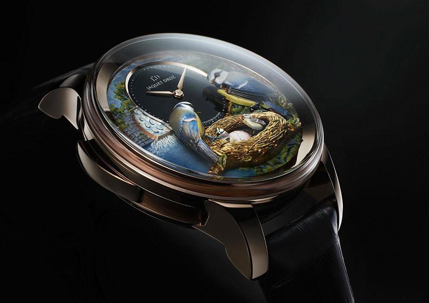 EIKA_JOURNAL_POST_140519creative-watches9-1