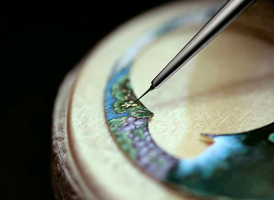 EIKA_JOURNAL_POST_140519creative-watches9-2