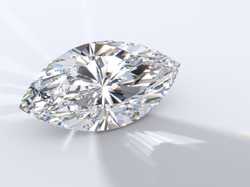 婚約指輪-ダイヤモンド-カット-シェイプ-マーキス_マーキース