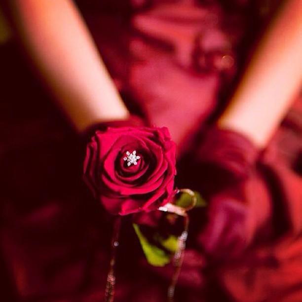プロポーズ_プレゼント_指輪以外_婚約指輪_ファッションリング_おすすめ