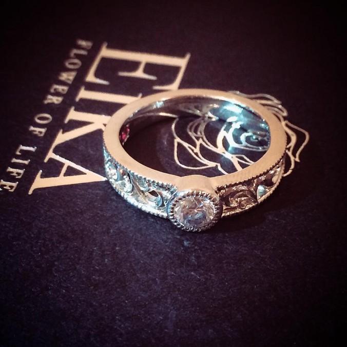 婚約指輪_エンゲージリング_人気ランキング_オーダーメイド