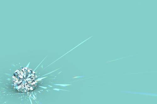 ブランド_ティファニー_マリッジリング_結婚指輪