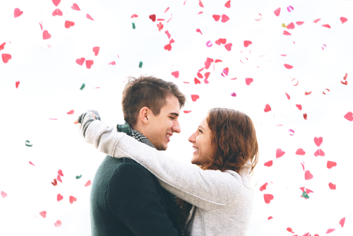 プロポーズ-タイミング