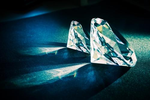 婚約指輪_ダイヤモンド_4C_カラット