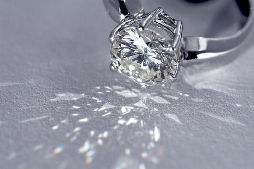 婚約指輪_ダイヤモンド_カラット_0.5カラット_デザイン