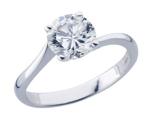 婚約指輪_エンゲージリング_ダイヤモンド
