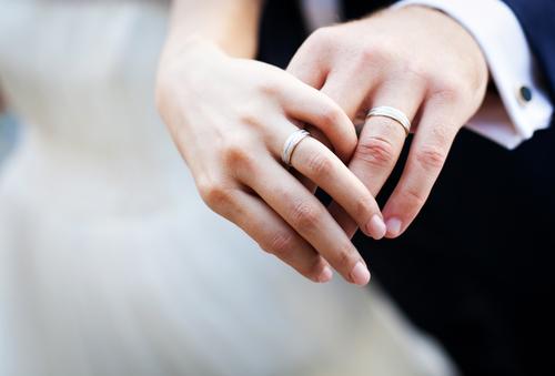 結婚指輪_マリッジリング_婚約指輪_エンゲージリング