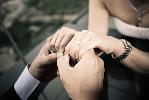 婚約指輪_エンゲージメントリング_エンゲージリング_プロポーズ