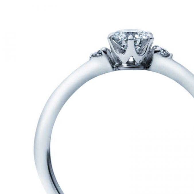 EIKA-フラワージュエリー-エンゲージメント-プロポーズ-婚約指輪-ダイヤモンド-プラチナ-素材