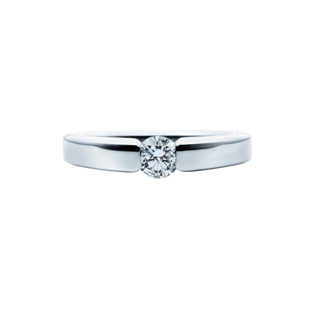 EIKA-婚約指輪-エンゲージリング-ソリテール