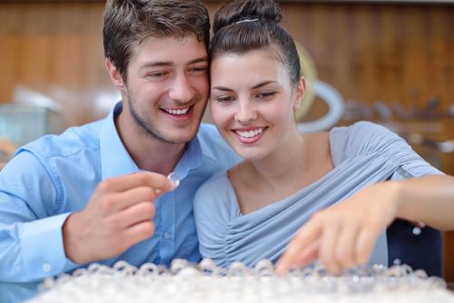 EIKA_婚約指輪_結婚指輪_重ね着け_ペアリング_ダイヤモンド_エンゲージ_マリッジ_オリジナル_オーダーメイド