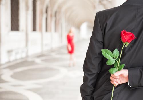 プロポーズ-花-バラ-プレゼント-花束