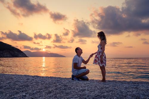 プロポーズ-場所-旅行-ハワイ