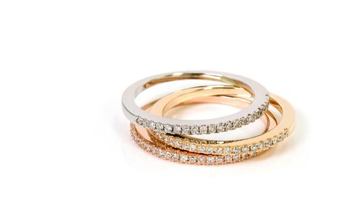 エタニティリング-婚約指輪-結婚指輪