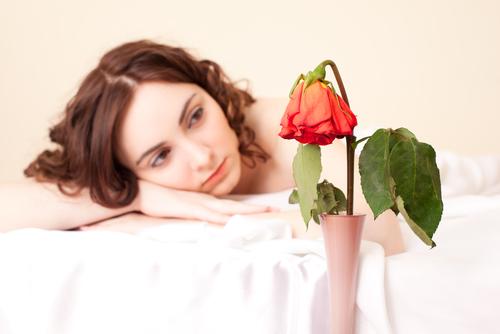 プロポーズ-バラ-花-枯れる