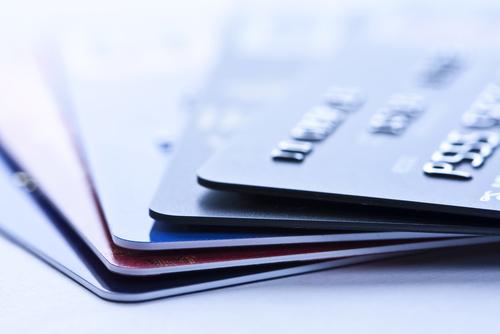 クレジットカード-宝石店-ジュエリーショップ