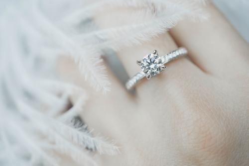 婚約指輪-エンゲージリング-プロポーズ-デザイン