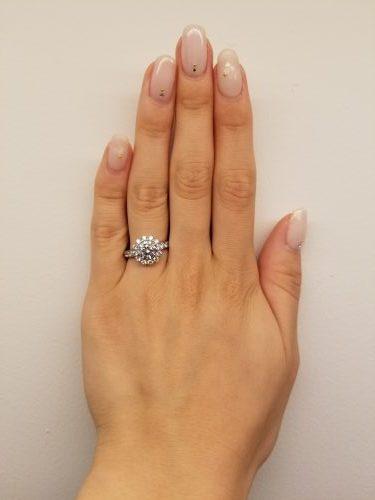 婚約指輪-エンゲージリング-プロポーズ-デザイン-スペシャリティ